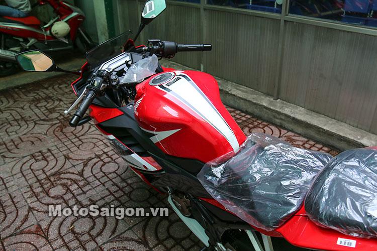 cbr150-2016-motosaigon-34.jpg