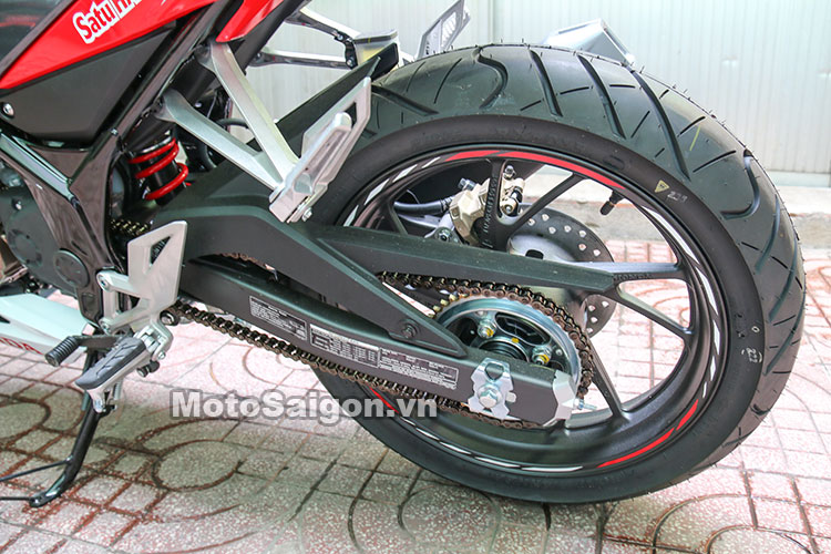 cbr150-2016-motosaigon-35.jpg