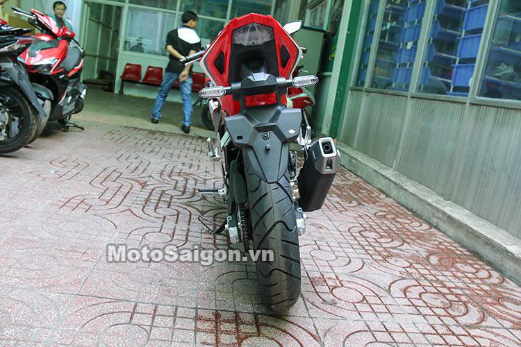 cbr150-2016-motosaigon-38.jpg