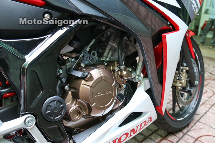 cbr150-2016-motosaigon-39.jpg