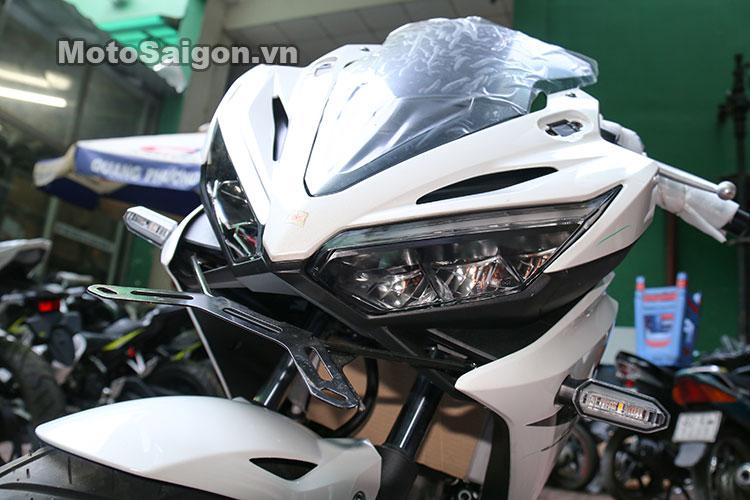 cbr150-2016-motosaigon-4.jpg