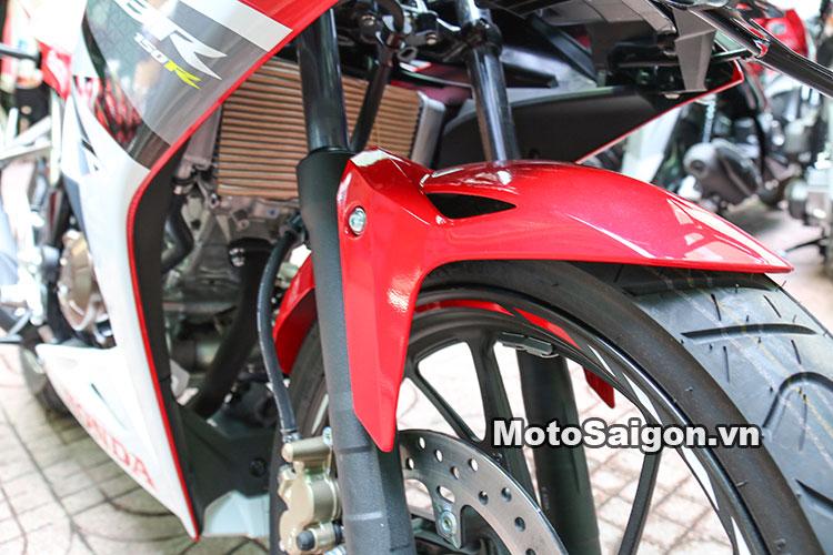 cbr150-2016-motosaigon-40.jpg