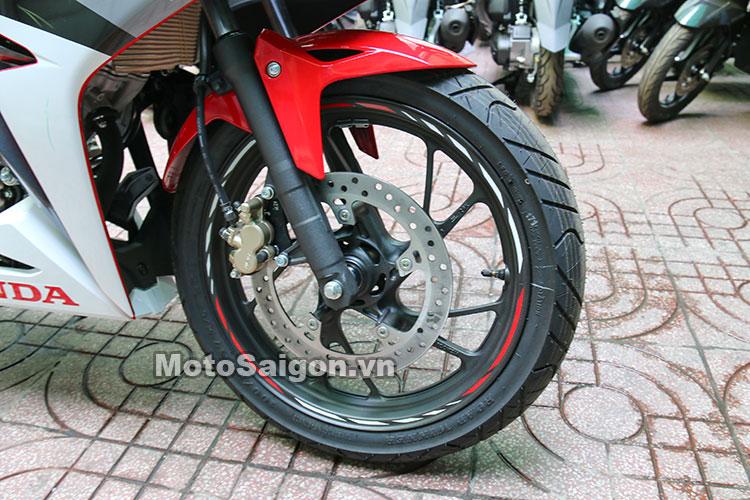 cbr150-2016-motosaigon-41.jpg