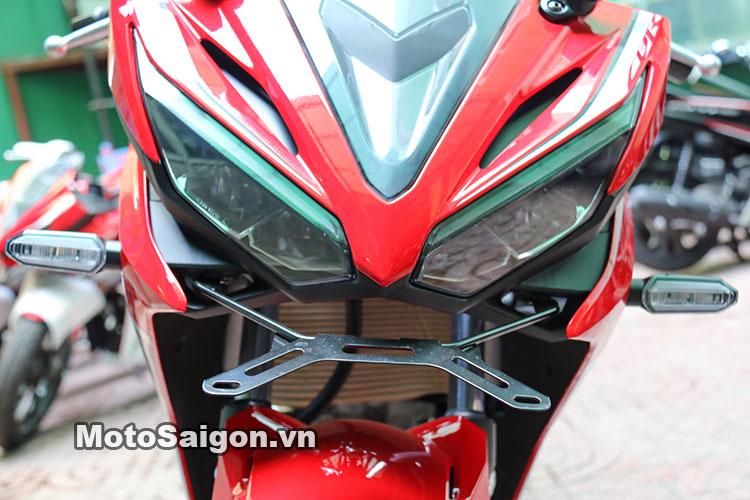 cbr150-2016-motosaigon-42.jpg