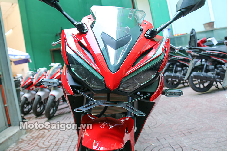 cbr150-2016-motosaigon-43.jpg