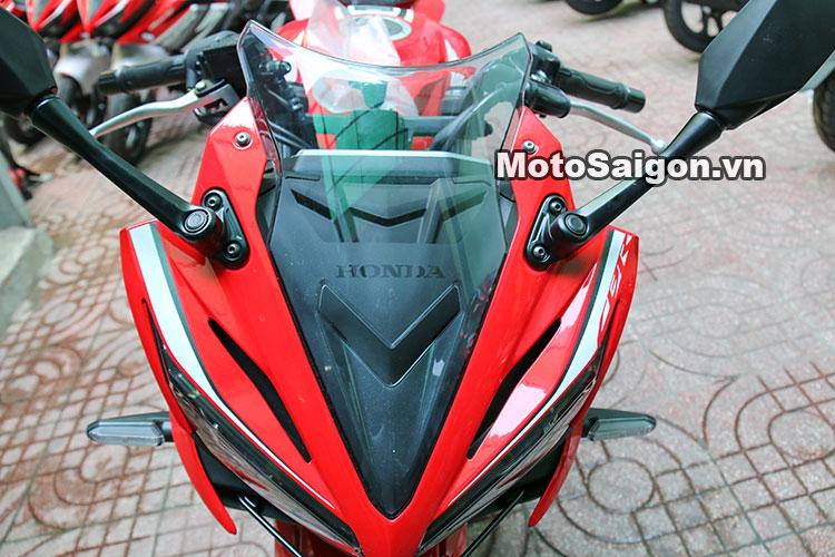 cbr150-2016-motosaigon-44.jpg