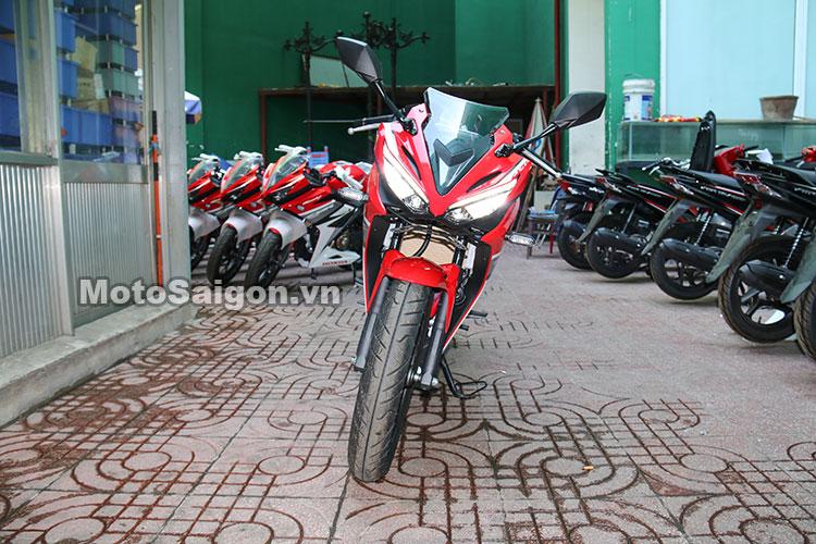 cbr150-2016-motosaigon-45.jpg