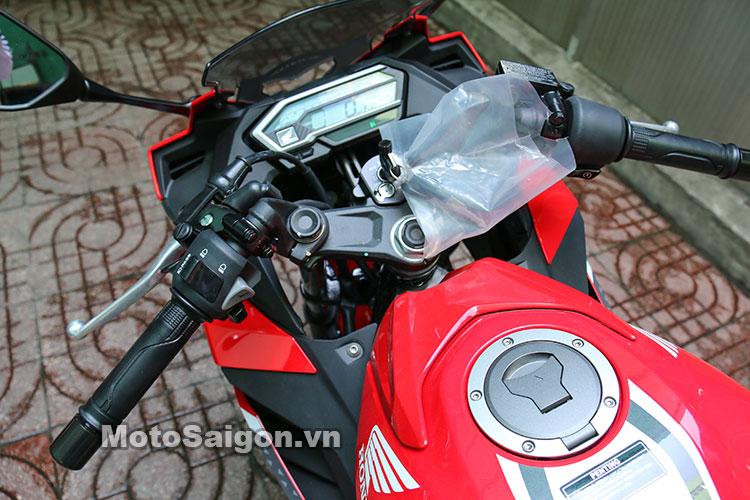 cbr150-2016-motosaigon-47.jpg