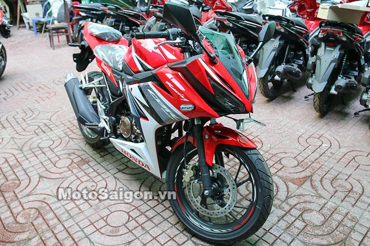 cbr150-2016-motosaigon-49.jpg