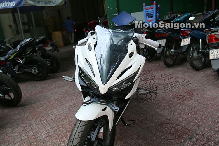 cbr150-2016-motosaigon-5.jpg
