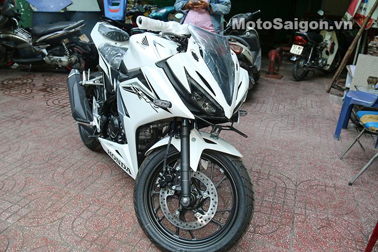 cbr150-2016-motosaigon-6.jpg