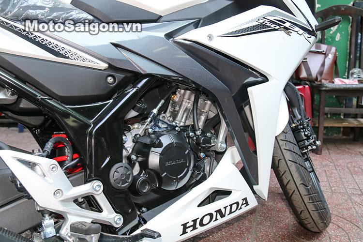 cbr150-2016-motosaigon-7.jpg