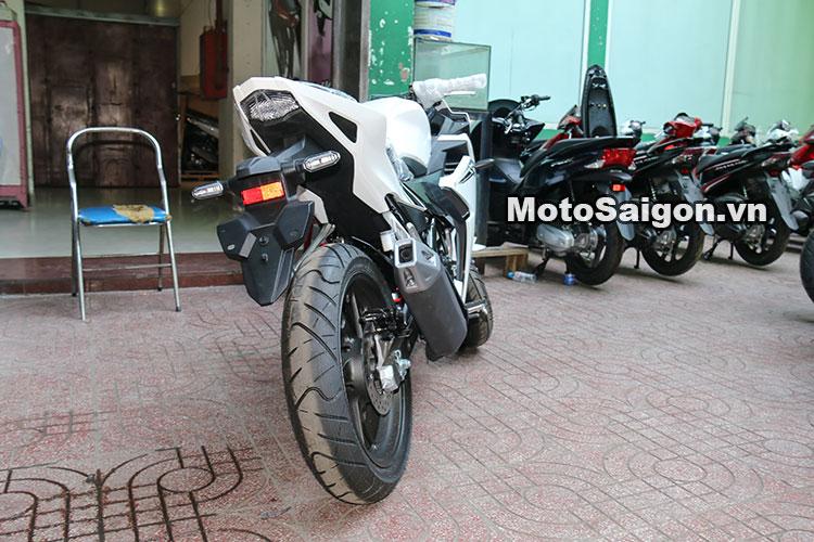 cbr150-2016-motosaigon-9.jpg
