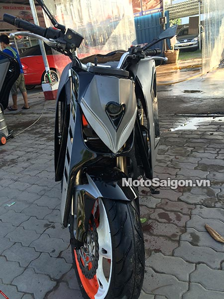 cf650-do-dep-motosaigon-3.jpg