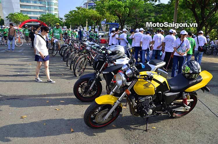 cho-thue-xe-moto-pkl-moto-saigon-1.jpg