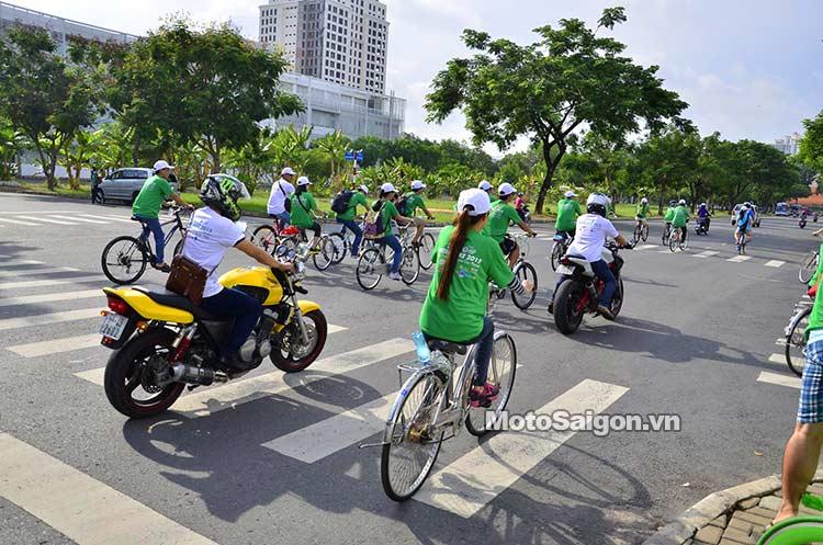 cho-thue-xe-moto-pkl-su-kien-moto-saigon-3.jpg