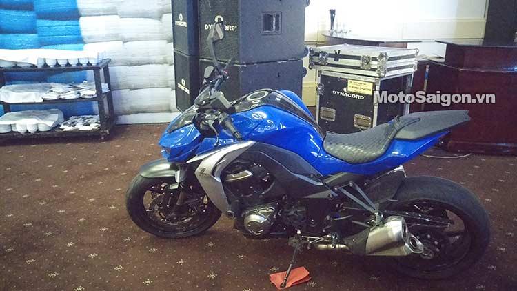 cho-thue-xe-moto-pkl-su-kien-moto-saigon-6.jpg