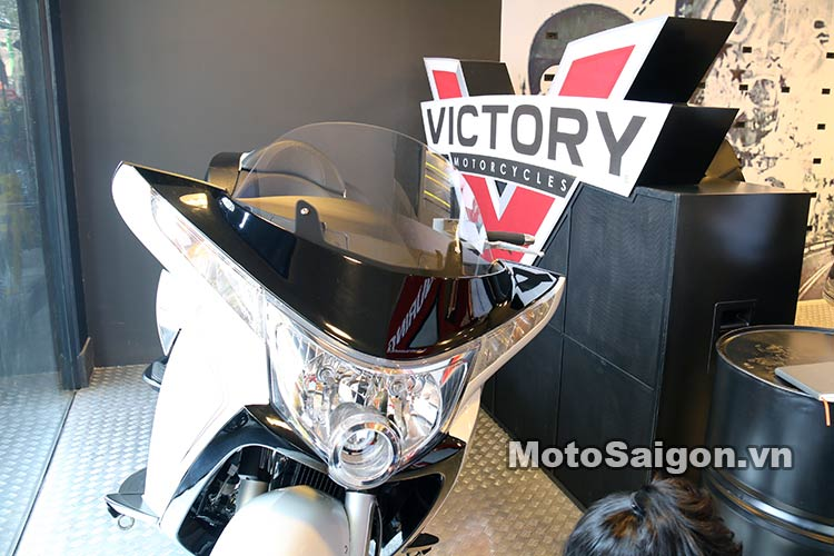 dai-ly-victory-indian-motorcycle-moto-saigon-18.jpg