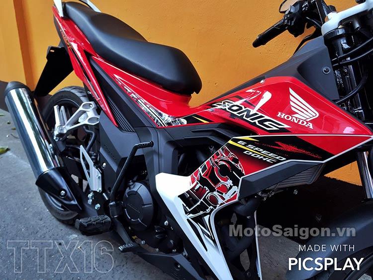 danh-gia-honda-sonic-150-2016-moto-saigon-2.jpg