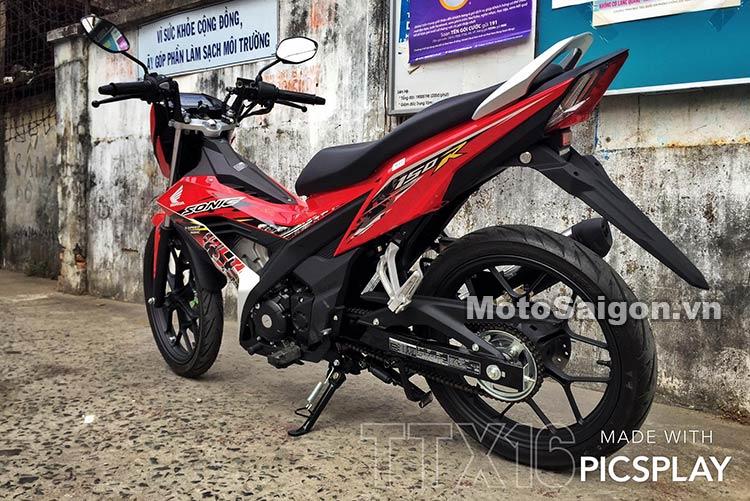 danh-gia-sonic-150-2016-moto-saigon.jpg