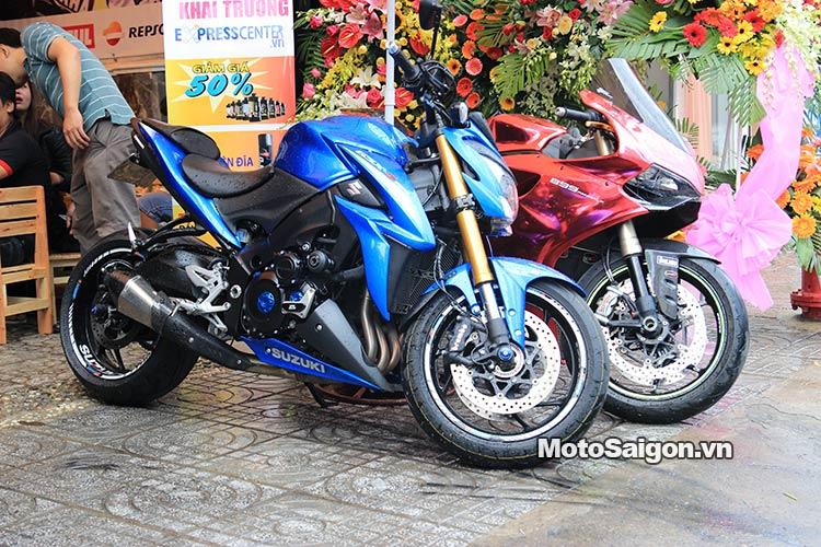 dau-nhot-express-canter-moto-saigon-12.jpg