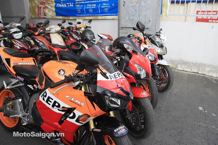 dau-nhot-express-canter-moto-saigon-18.jpg