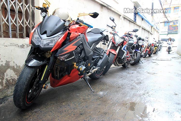 dau-nhot-express-canter-moto-saigon-5.jpg