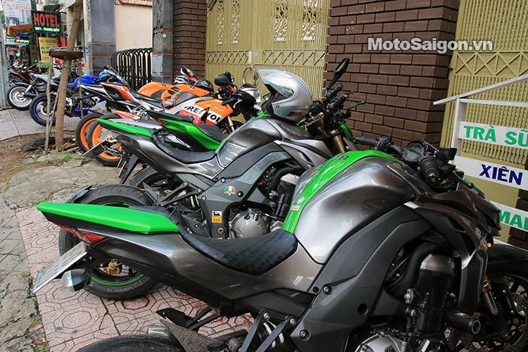 dau-nhot-express-canter-moto-saigon-7.jpg