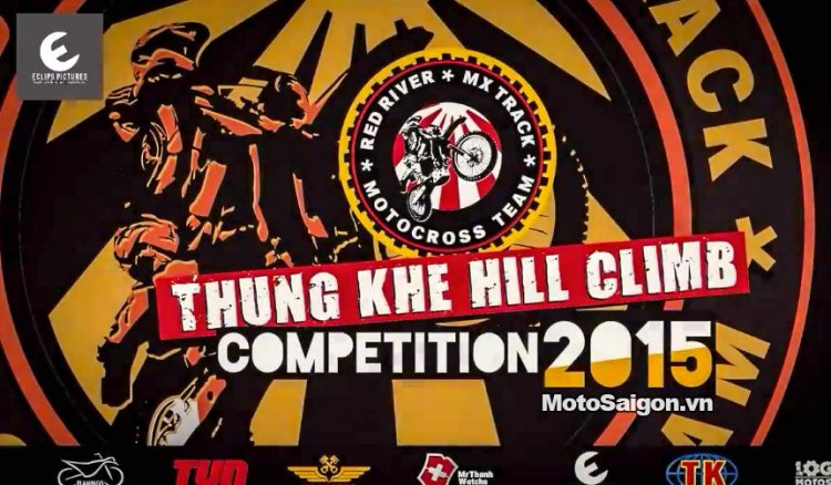 dua-xe-cao-cao-motorcross-leo-doc-da-trang-thung-khe-motosaigon-1.jpg