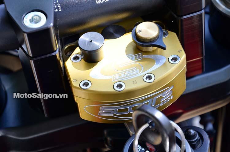 ducati-hypermotard-nhieu-do-choi-motosaigon-15.jpg