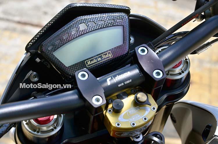 ducati-hypermotard-nhieu-do-choi-motosaigon-16.jpg