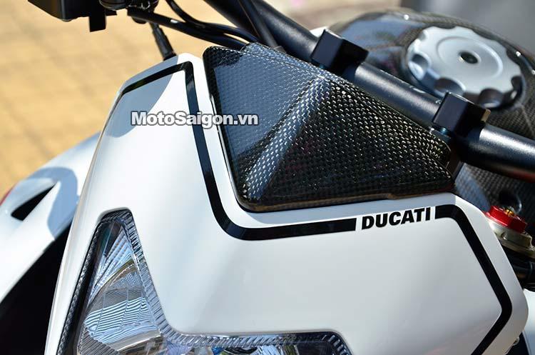 ducati-hypermotard-nhieu-do-choi-motosaigon-2.jpg