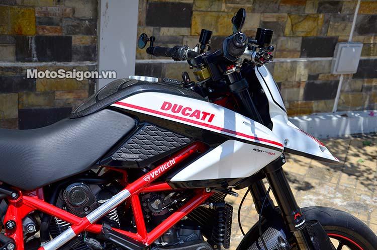 ducati-hypermotard-nhieu-do-choi-motosaigon-24.jpg