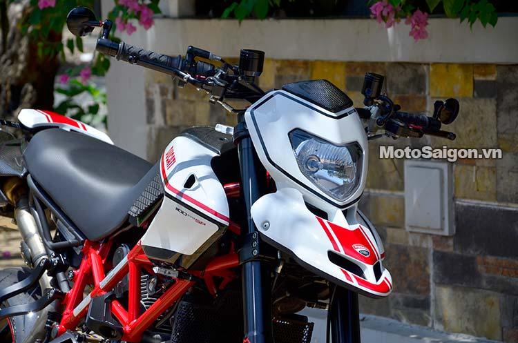 ducati-hypermotard-nhieu-do-choi-motosaigon-28.jpg