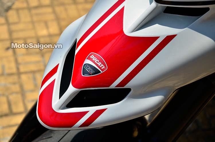 ducati-hypermotard-nhieu-do-choi-motosaigon-3.jpg