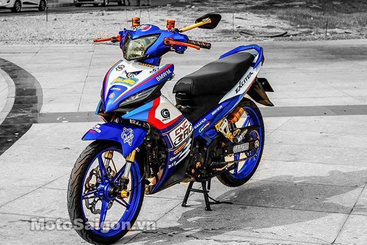 xe moto tren 100 trieu
