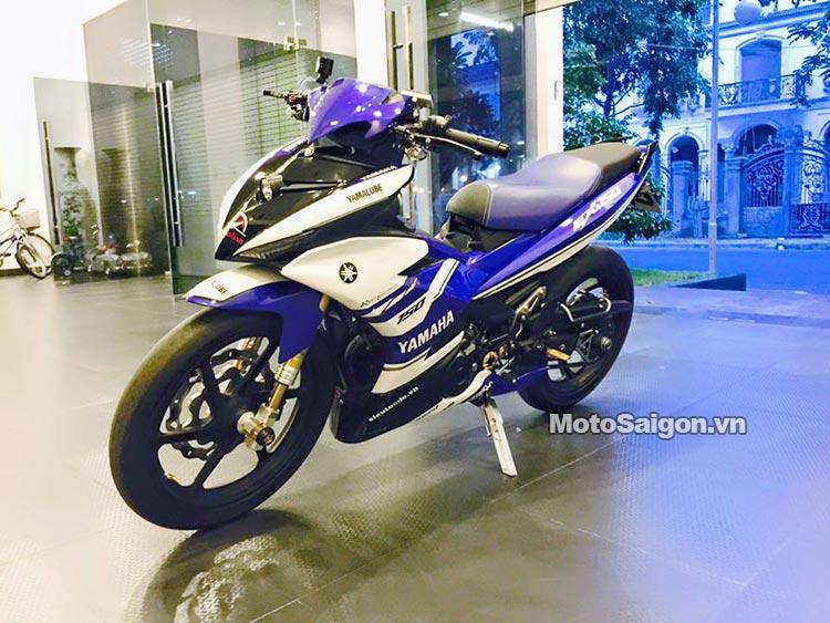 exciter-150-cuong-do-la-motosaigon-1.