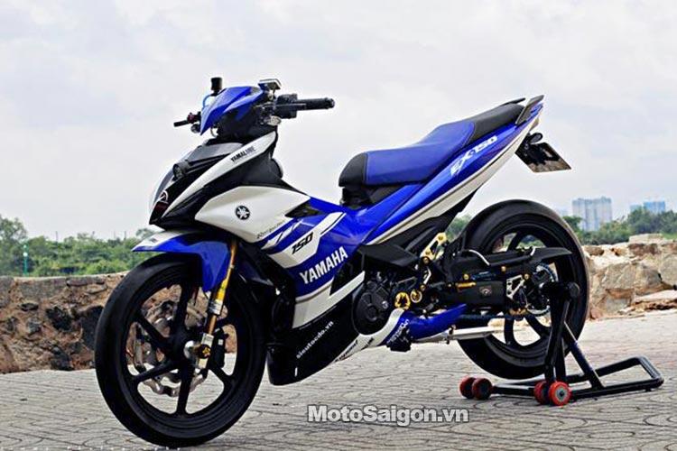 exciter-150-cuong-do-la-motosaigon-3.