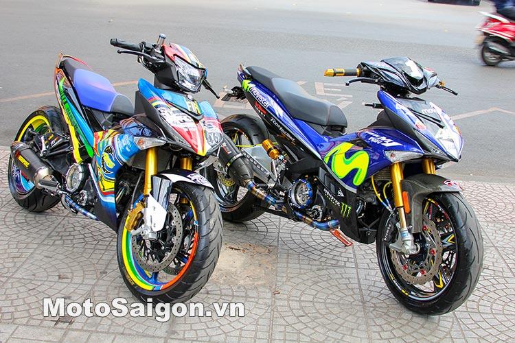 exciter-150-movistar-do-banh-to-pkl-moto-saigon-1.jpg