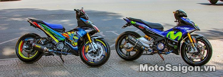 exciter-150-movistar-do-banh-to-pkl-moto-saigon-2.jpg