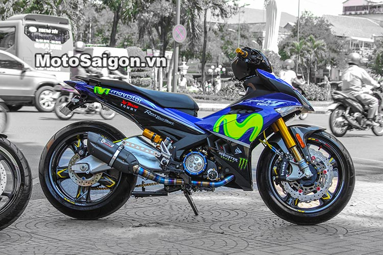 exciter-150-movistar-do-banh-to-pkl-moto-saigon-3.jpg