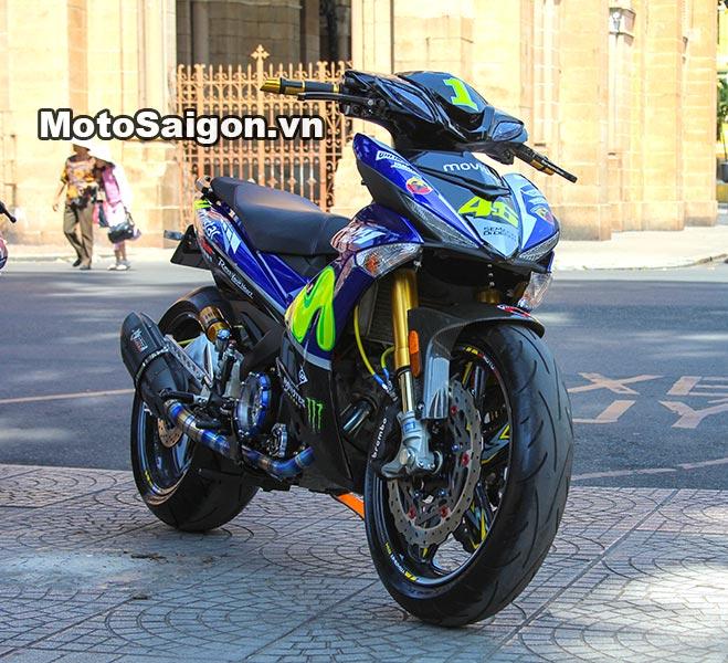 exciter-150-movistar-do-banh-to-pkl-moto-saigon-6.jpg