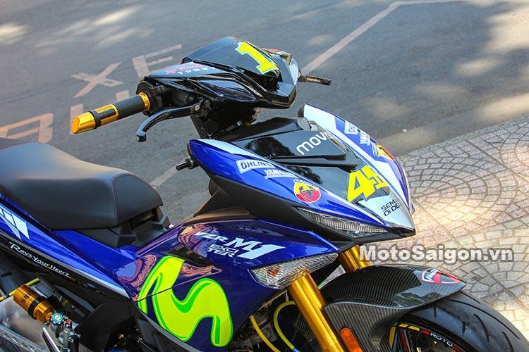 exciter-150-movistar-do-banh-to-pkl-moto-saigon-7.jpg