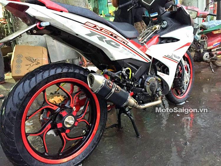 exciter-150-rc-do-mam-asio-motosaigon-2.jpg