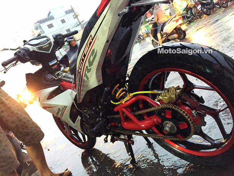 exciter-150-rc-do-mam-asio-motosaigon-3.jpg