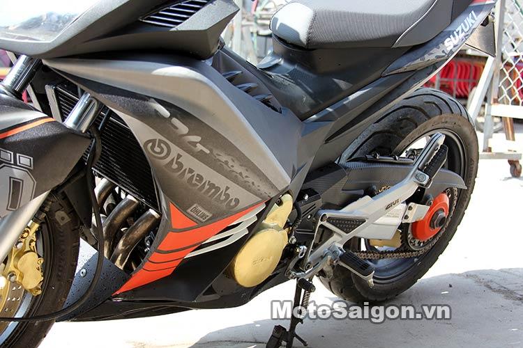 exciter-pkl-do-turbo-moto-saigon-22.jpg