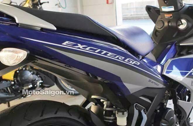 exciter_150_motosaigon.jpg