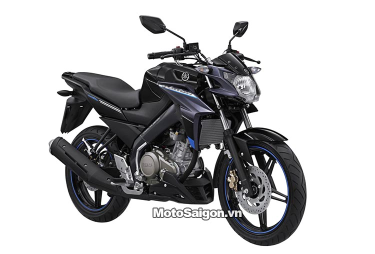 fz150i-v2-2015-New-V-Ixion-motosaigon-1.jpg