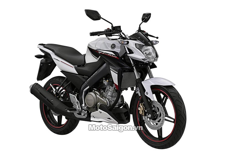 fz150i-v2-2015-New-V-Ixion-motosaigon-4.jpg
