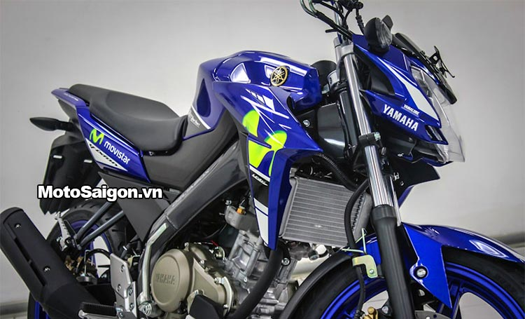 fz150i-v2-2015-New-V-Ixion-motosaigon-7.jpg